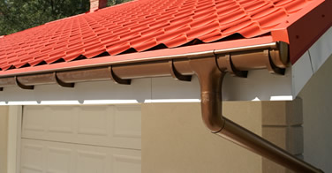 <strong>Gutters</strong>