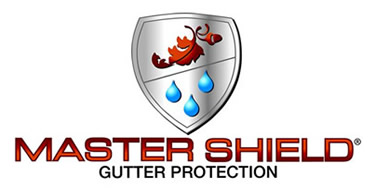 <strong>Master Shield Gutter Protection</strong>