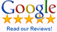 Our_Reviews_on_Google