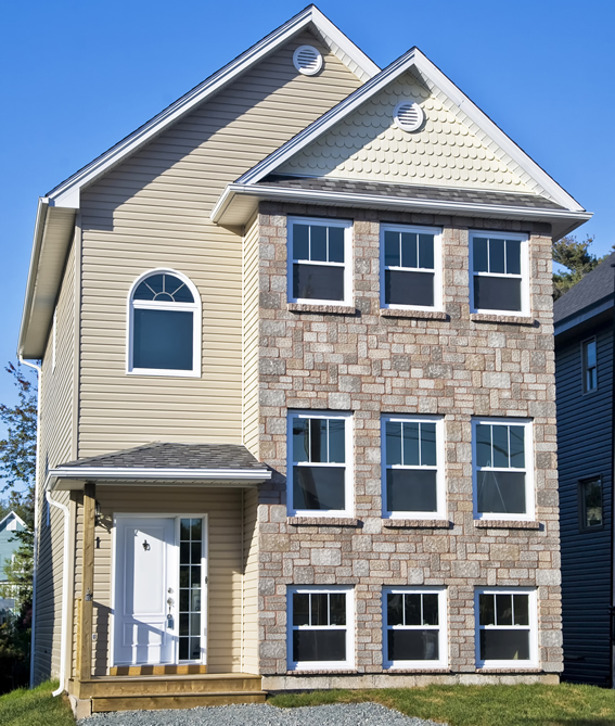 rochester mn siding repair and installation all craft exteriors