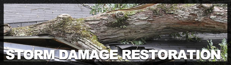 Rochester Mn Storm Damage Repair All Craft Exteriors