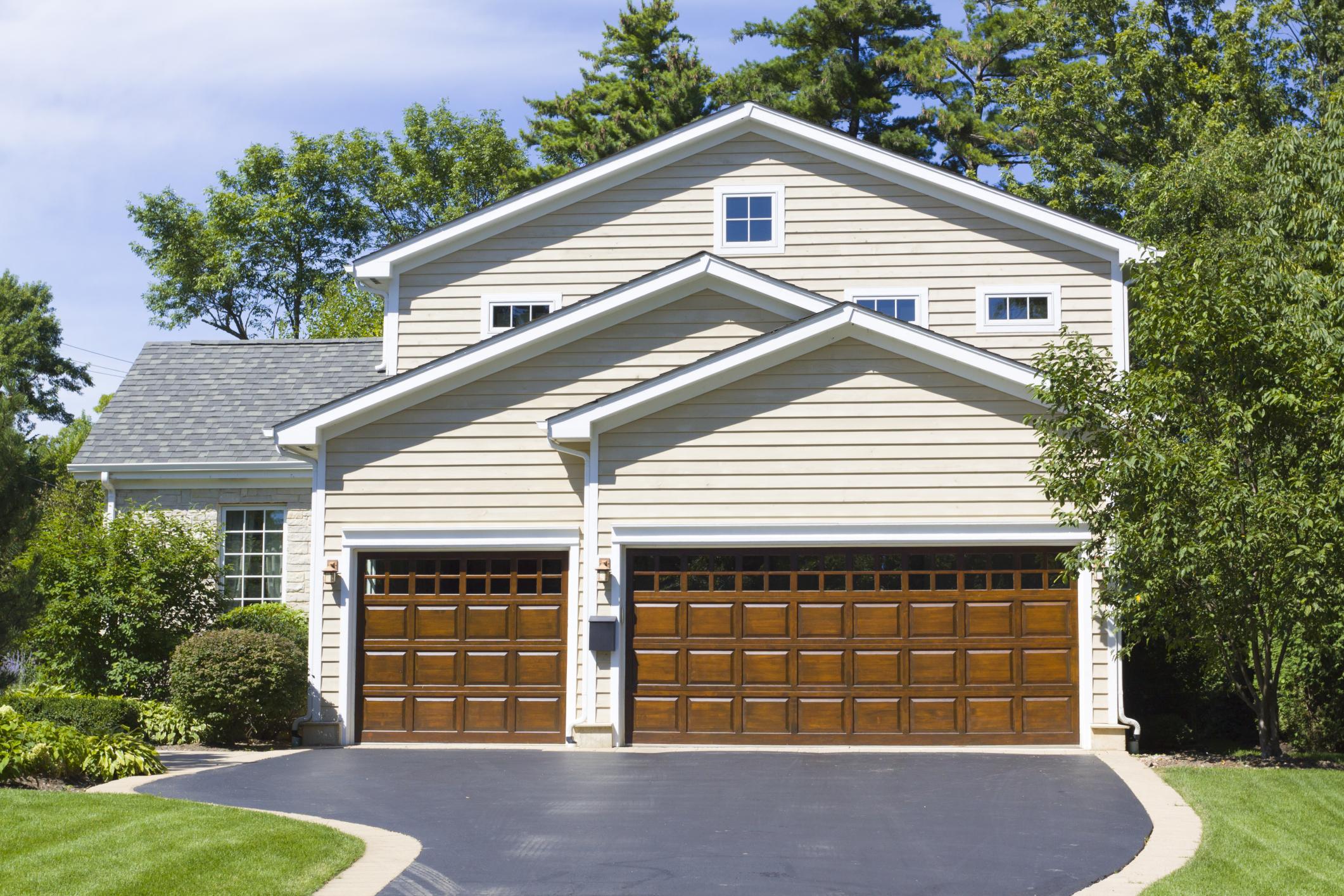 garage door repair rochester mnStorm Damage Repair All Craft Exteriors  5074243323 Roofing