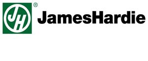 new-JamesHardie_Siding