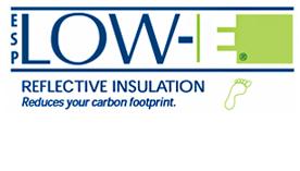 new-Low-E_Insulation