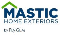 new-Mastic_Home_Exteriors