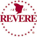 new-Revere