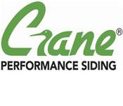 new-crane-logo