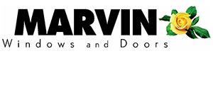 new-marvin_logo