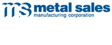 new-metalsalesmanufacturing_logo_academy