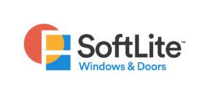 New-SoftLite-Logo_FullColor_Web_