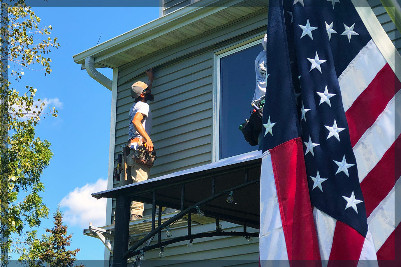 Window-Siding_Flag