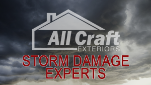 All Craft Storm Damage Experts