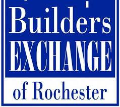 Logo_BuildersExchange