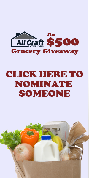 Nominate_01